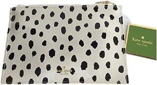 Kate Spade Ksny Pencil Box, Black (176755)