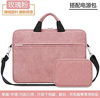 02ad0a2f0cb4 Amazon.com: millet - Backpacks / Bags, Cases & Sleeves: Electronics