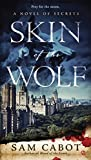 Skin of the Wolf (English Edition)