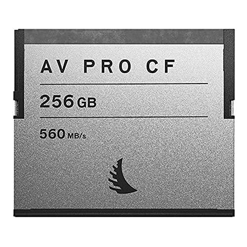 Angelbird AV Pro CF...