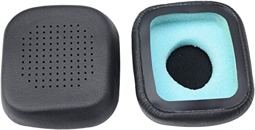 discount Replacement Ear Pads high quality Foam Ear discount Cushions Covers Pillow Compatible with Logitech UE5000 Bluetooth Wireless Headphones Headset outlet online sale