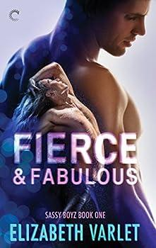 Best fierce and fabulous Reviews