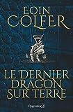 Le Dernier Dragon sur Terre (extrait gratuit)