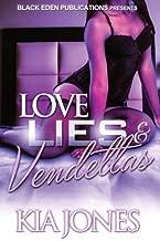 Best love lies and vendettas Reviews