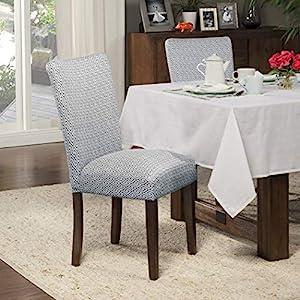 51SZyYAQ7EL._SS300_ Coastal Dining Accent Chairs & Beach Dining Accent Chairs