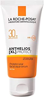 La Roche-Posay Anthelios XL Protect FPS30 40g