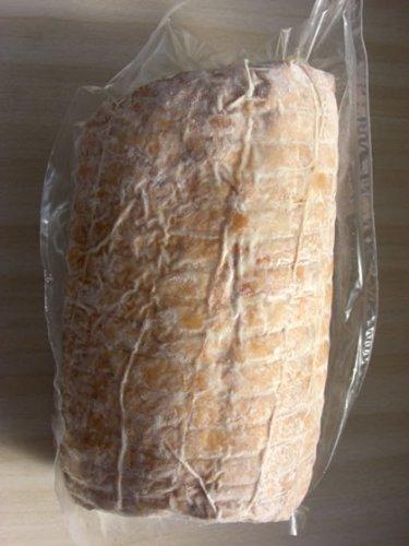 ロースハム約1kg(冷凍にて配送)