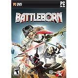 Battleborn - PC