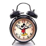 Disney : mickey, seiko, lorus