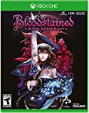 Bloodstained: Ritual of the Night is a gothic horror action side-scrolling RPG set in 9th century England. A paranormal force has summoned a demon-infested castle, revealing crystal shards infused with tremendous magical power. Play as Miriam, an orp...