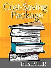 Mosby's Nursing Video Skills DVD Package: Basic, Intermediate, and Advanced, 4e