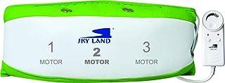 Skyland Slimming and Sauna Belt with 3 Motors - EM-3166