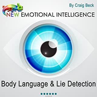 New Emotional Intelligence cover art