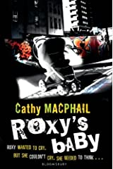 Roxy's Baby (English Edition) Format Kindle
