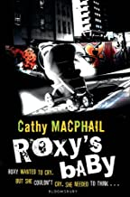 Roxy's Baby (English Edition)