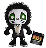KISS Catman Plushies: ~7.5 Plushies Figure by