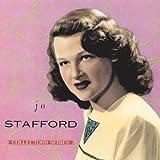 "album cover: Jo Stafford ""Capitol Collector's Series"""