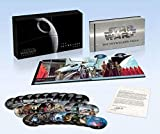 Star Wars: The Skywalker Saga [Digital Copy] [4K Ultra HD Blu-ray/Blu-ray]