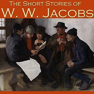 The Short Stories of W. W. Jacobs                   Auteur(s):                                                                                                                                 W. W. Jacobs                               Narrateur(s):                                                                                                                                 Cathy Dobson                      Durée: 12 h et 24 min     Pas de évaluations     Au global 0,0