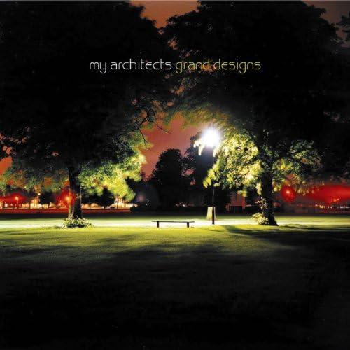 My Architects