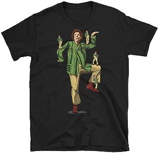 Drop Dead Fred T-shirt