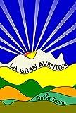 La Gran Avenida (Italian Edition)