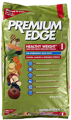 Premium Edge Healthy Weight I Weight Reduction...