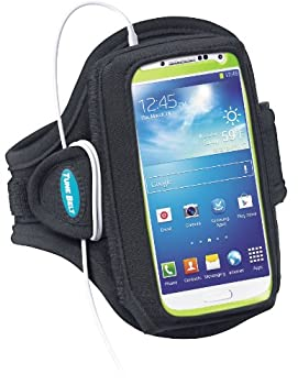 Best armband for iphone 5s Reviews