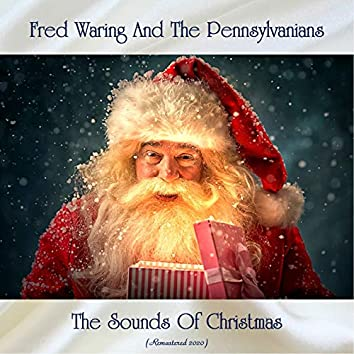 The Sounds Of Christmas (Remastered 2020)