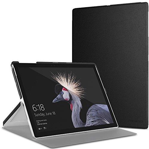 MoKo Microsoft Pro 4 / Pro 6 / Pro LTE New Surface...