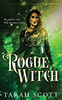Rogue Witch