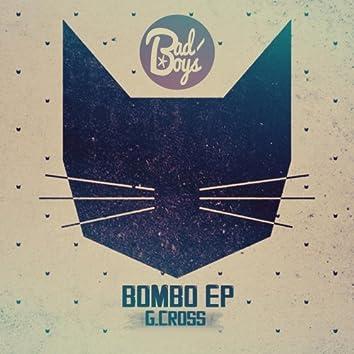 Bombo EP