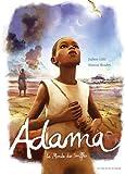 Adama, le Monde des Souffles