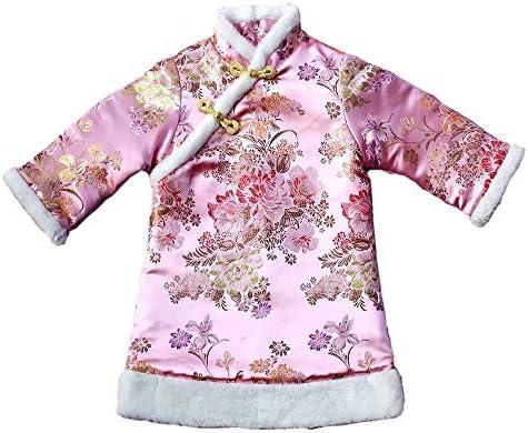 Chinese new years dress _image3