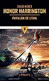 Pavillon de l'exil: Honor Harrington, T5 (French Edition)