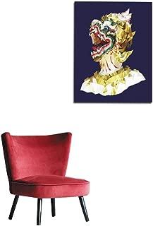 Best hanuman art wallpaper Reviews