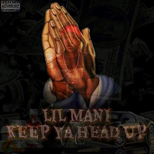 Lil Mani