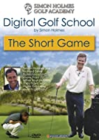 Digital Golf School: The Short Game [DVD]