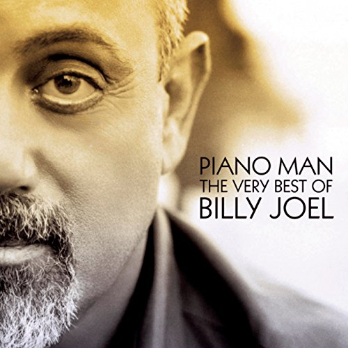 Piano Man (Radio Edit)