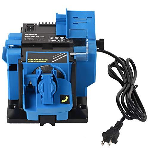 La mejor comparación de Afiladores eléctricos para comprar online. 14