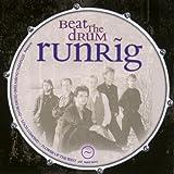 Beat the Drum von Runrig