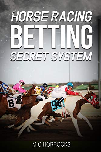 Horse racing betting systems uk sports betting academy