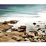 murando - Fotomural 350x270 cm - Papel tejido-no tejido - Papel pintado - 100403-238