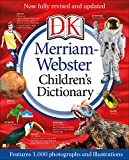 Dk Dictionaries Review and Comparison
