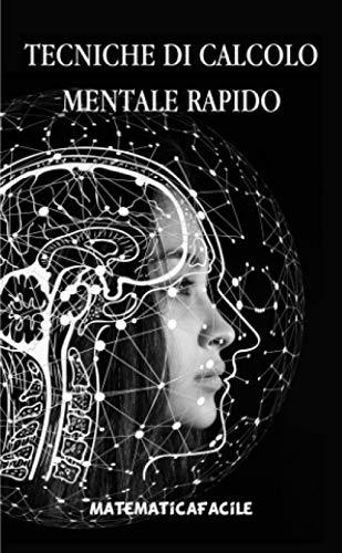 Tecniche di calcolo mentale rapido