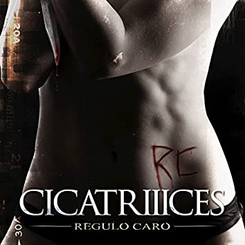 CicatrIIIces