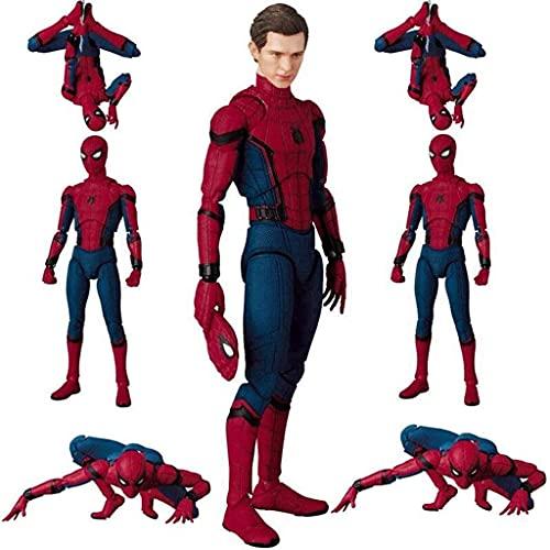 Avengers 3/4 Titan Hero Series 6...
