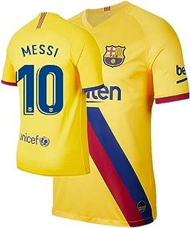 barcelona jersey 2009