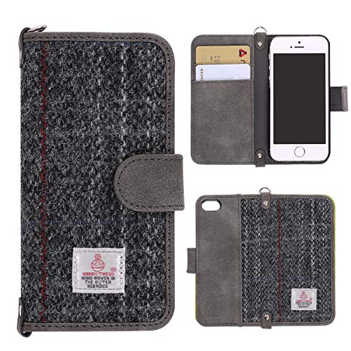 custodia folio per iphone 8 plus