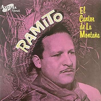 El Cantor De La Montaña, Vol. 3